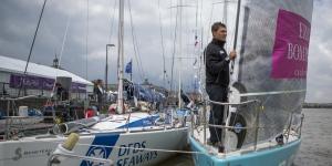 2013-06-Solitaire-du-Figaro-1888