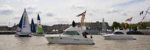 2013-06-Solitaire-du-Figaro-1124