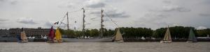 2013-06-Solitaire-du-Figaro-1177