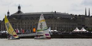 2013-06-Solitaire-du-Figaro-2046