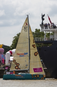 2013-06-Solitaire-du-Figaro-2180