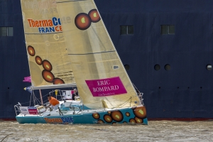 2013-06-Solitaire-du-Figaro-2195