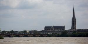 2013-06-Solitaire-du-Figaro-2518