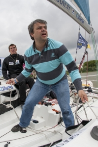 2013-06-Solitaire-du-Figaro-0837