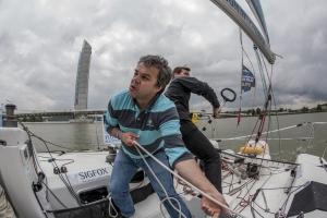 2013-06-Solitaire-du-Figaro-0892