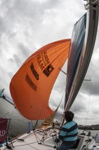 2013-06-Solitaire-du-Figaro-0993