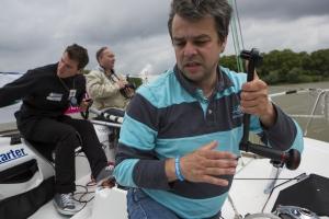 2013-06-Solitaire-du-Figaro-1513