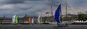 2013-06-Solitaire-du-Figaro-1714