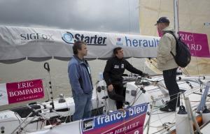 2013-06-Solitaire-du-Figaro-1901
