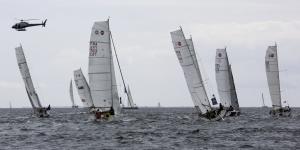 2014-05-Armen-Race-1617