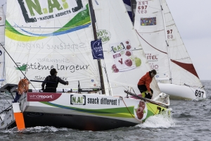 2014-05-Armen-Race-1627