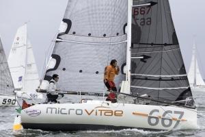 2014-05-Armen-Race-1649