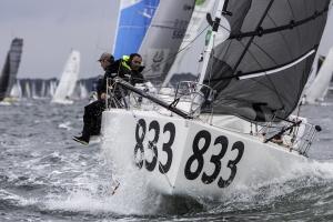 2014-05-Armen-Race-1711