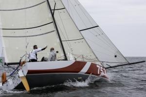 2014-05-Armen-Race-1753