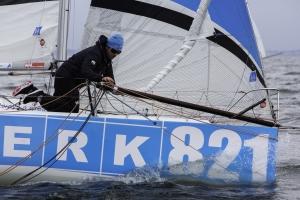 2014-05-Armen-Race-1871