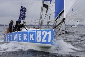 2014-05-Armen-Race-1934