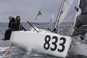 2014-05-Armen-Race-2132