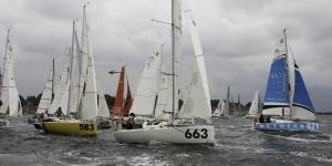 2014-05-Armen-Race-8903