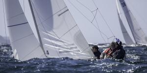 2014-05-Grand-Prix-Douarnenez-0024
