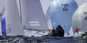 2014-05-Grand-Prix-Douarnenez-0030