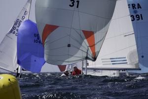 2014-05-Grand-Prix-Douarnenez-0040