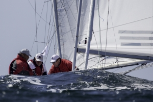 2014-05-Grand-Prix-Douarnenez-0053
