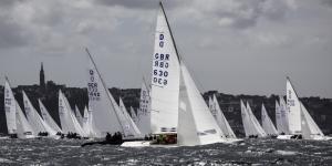 2014-05-Grand-Prix-Douarnenez-8749