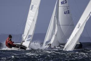 2014-05-Grand-Prix-Douarnenez-88441