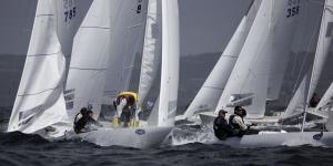 2014-05-Grand-Prix-Douarnenez-8866