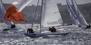 2014-05-Grand-Prix-Douarnenez-89161