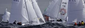 2014-05-Grand-Prix-Douarnenez-8965