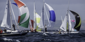 2014-05-Grand-Prix-Douarnenez-9122