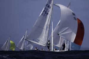 2014-05-Grand-Prix-Douarnenez-9216