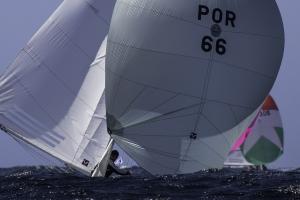 2014-05-Grand-Prix-Douarnenez-9232