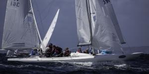 2014-05-Grand-Prix-Douarnenez-9402