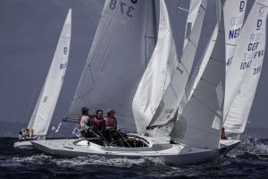2014-05-Grand-Prix-Douarnenez-9405