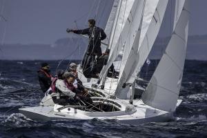 2014-05-Grand-Prix-Douarnenez-9414