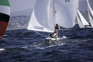 2014-05-Grand-Prix-Douarnenez-9547