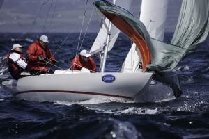 2014-05-Grand-Prix-Douarnenez-9646