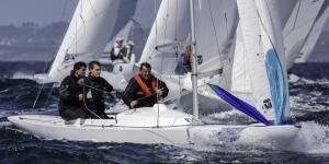 2014-05-Grand-Prix-Douarnenez-9727