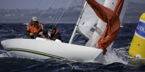2014-05-Grand-Prix-Douarnenez-9736
