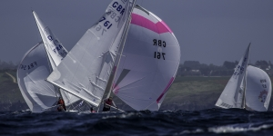 2014-05-Grand-Prix-Douarnenez-9800