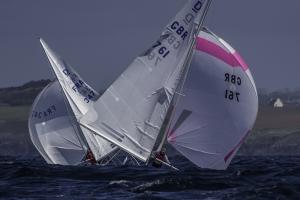 2014-05-Grand-Prix-Douarnenez-9805