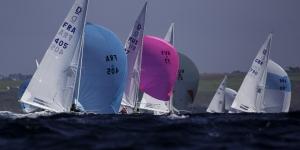 2014-05-Grand-Prix-Douarnenez-9812