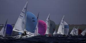2014-05-Grand-Prix-Douarnenez-9816