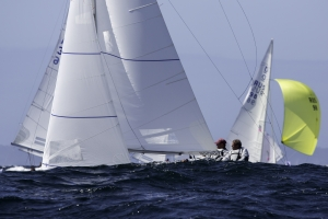 2014-05-Grand-Prix-Douarnenez-9966