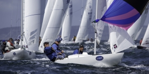 2014-Grand-Prix-Guyader-9078