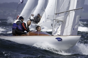 2014-Grand-Prix-Guyader-9125