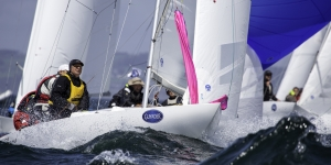 2014-Grand-Prix-Guyader-9129