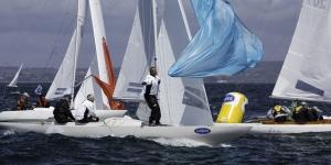 2014-Grand-Prix-Guyader-9143